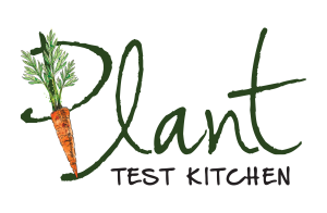 Plant Test Kitchen